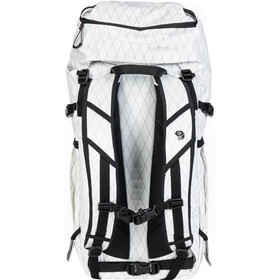Mountain Hardwear Scrambler 25 Backpack white